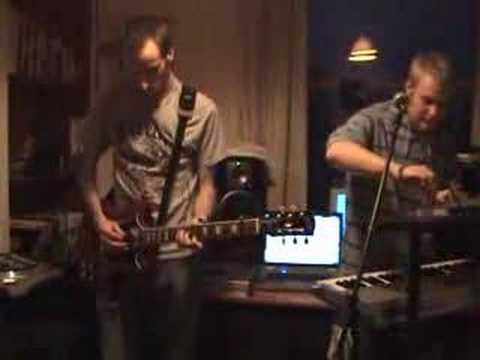 Flying with penguins live bedroom jam 1 youtube for Bedroom jams playlist