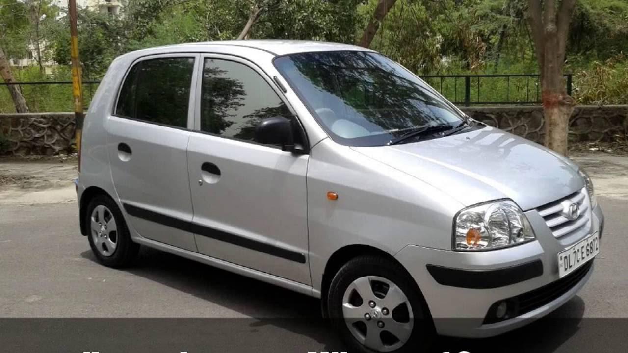 100 Working Trick To Increase Mileage Of Hyundai Santro Xing Youtube 2014 Altima Fuel Filter