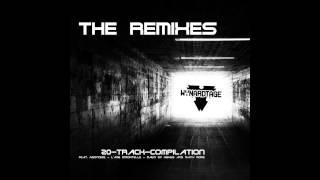 Stin Scatzor - Vernix Caseosa (Wynardtage Remix) [HD]