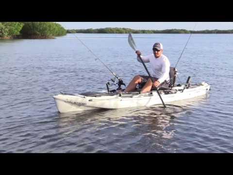 Kayak Fishing Rigging: A Beginners Guide - The Adventure Junkies