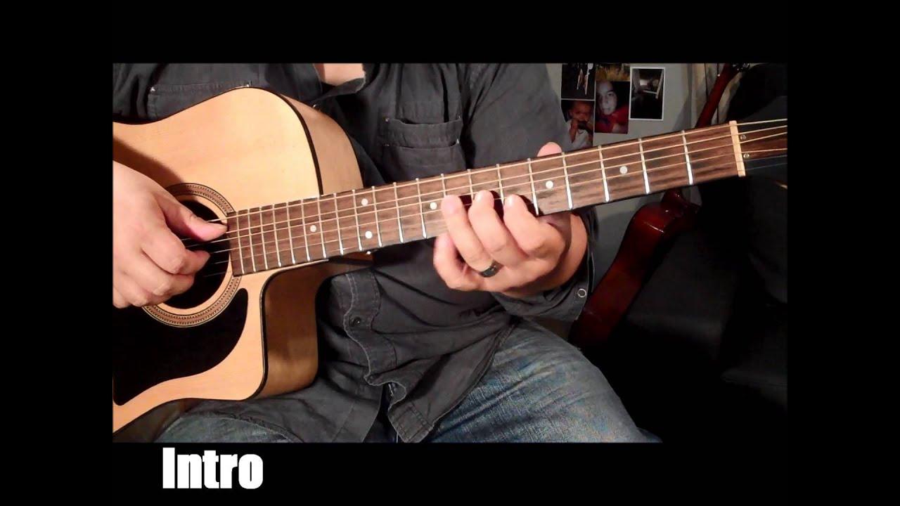 Kolohe kai cool down guitar lesson youtube hexwebz Gallery
