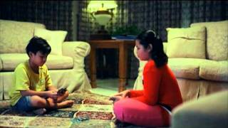Video Astro Citra Seram Sabtu Image Spot 2011 download MP3, 3GP, MP4, WEBM, AVI, FLV Januari 2018