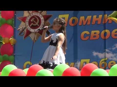Михаил Боярский - Песни из советских кинофильмов и
