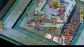 WoE 14.03.07final(Малинки).avi