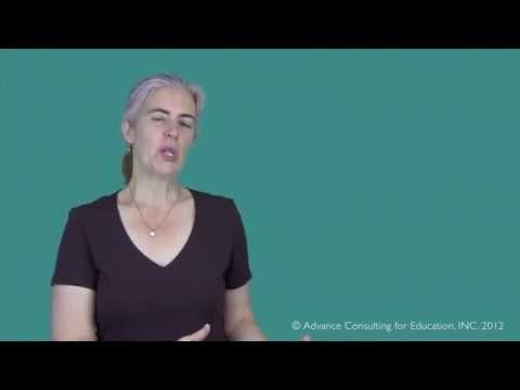 The Principles of Testing and Assessment - Sneak Peek