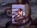 Rusalka (The Mermaid) (1910) movie