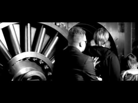 Pip Skid - Tens of Dollars video