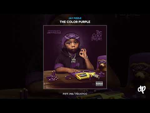Jay Fizzle  - Granny [The Color Purple]