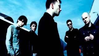 04. Stop whispering - Alternative (Radiohead - Pablo honey)