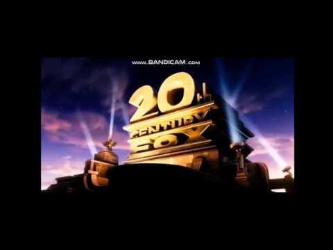 20th Century Fox / DreamWorks SKG / Reliance Entertainment / Participant Media (The Post Variant)