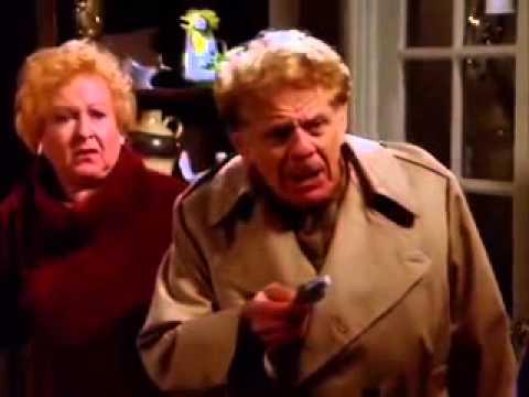 George Costanza's parents [ Seinfeld ]