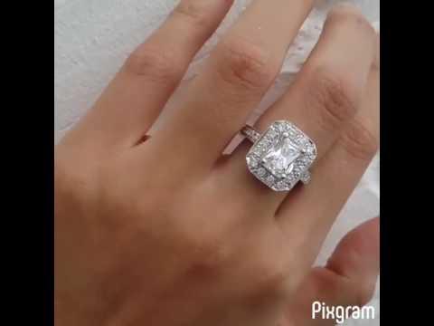 Desert Diamonds Jewelry Collection