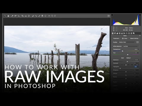 how-to-work-with-raw-images-in-photoshop
