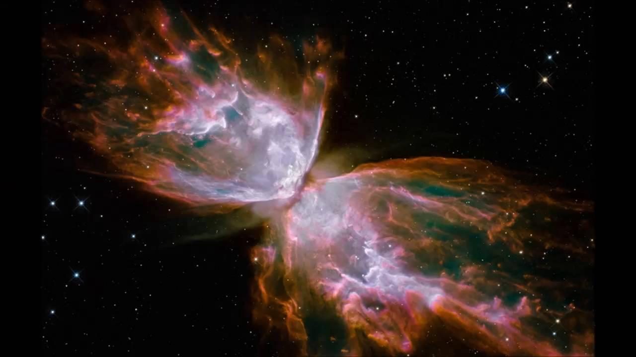 Las mejores fotos del Universo tomadas 75