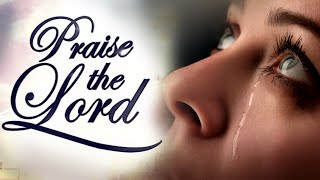 Best Morning Worship Songs 2020 - Best Praise & Worship Songs 2020 - Latest Christian Gospel