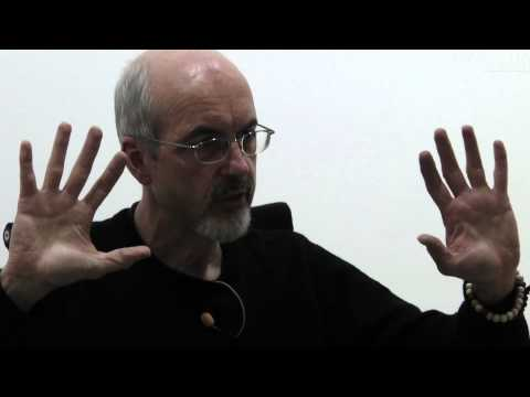 Bill Viola Interview: The Tone of Being