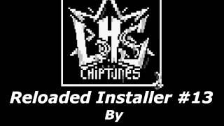 Reloaded Installer 13