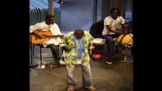 Abdou Diop 0001
