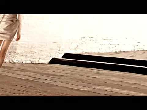 Susan Wong - California Dreaming MV lyrics