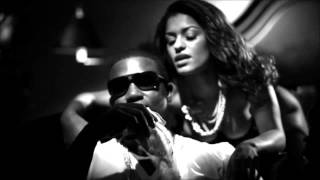 Gucci Mane - Love Somebody ft. Young Thug (Official)