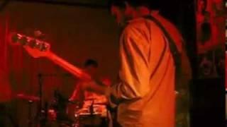 Popy Jane - Live @ The Ed Castle, September 17th 2011