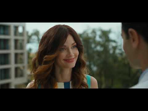 Одноклассницы Новый поворот - смотри полную версию фильма бесплатно на Megogo.net