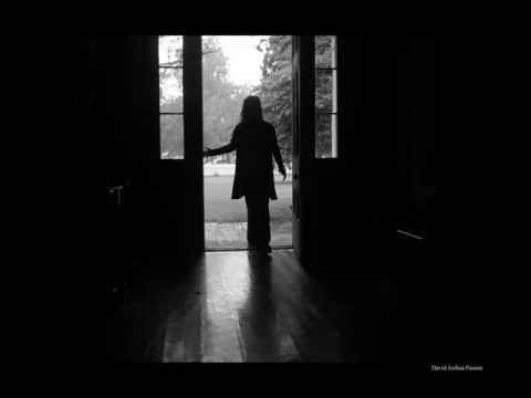 paranormal w ogniu