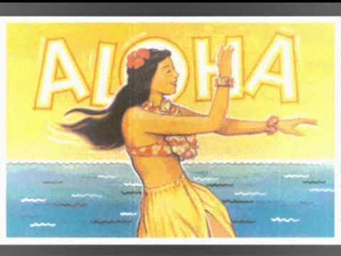 Hilo Hawaiian Orchestra - Down The River Of Golden Dreams 1930 mp3