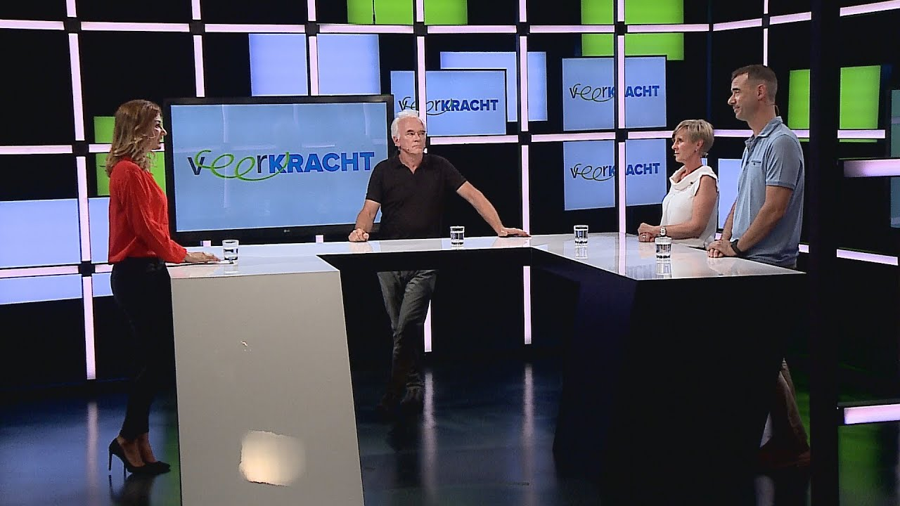 Medinet.tv