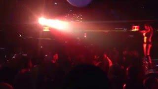 Remix Fridays @ Amnesia NYC