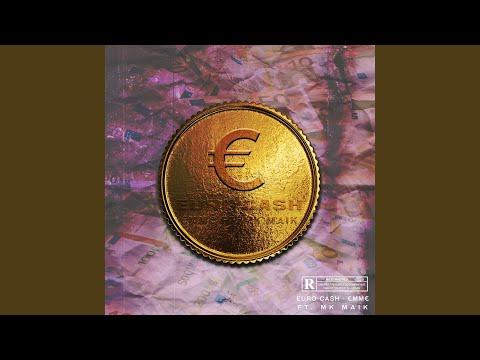 Euro Cash