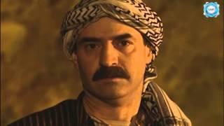 مسلسل الخوالي الحلقة 26 السادسة والعشرون  | Al Khawali HD