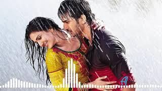 hindi dj song || hindi gana dj || hindi dj | new hindi dj song | hindi gane dj | hindi gana dj song