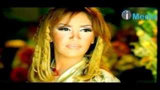 Ihab Tawfeq & Zekra - Wala Aref / ايهاب توفيق و ذكرى - ولا عارف