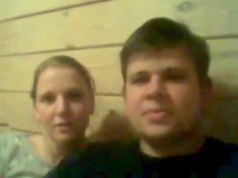 знакомство с владивостоком видео