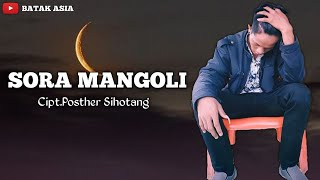SORA MANGOLI