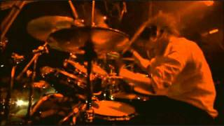 The gazette-Taion live