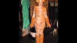 CATS Costume Rentals - Springfield Little Theatre