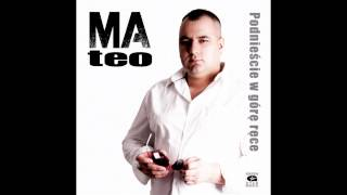 """Szach i Mat"" (Levelon RMX)"" Music - Mateo"