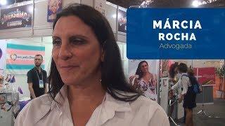Márcia Rocha | Advogada
