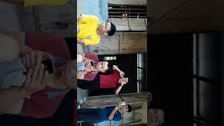 Hẹn hò - Nguyễn Đương clb st&gt LB