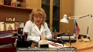 ЛГМДБ №3 Детская больница г. Луганск