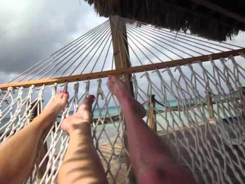 Aruba - Private Bungalow on Private Beach