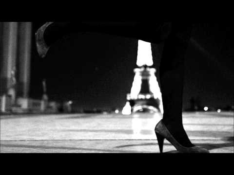 Gotan Project - Last Tango In Paris (Chill Out 70's Remix)