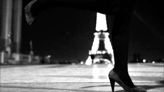 Gotan Project - Last Tango In Paris (Chill Out 70