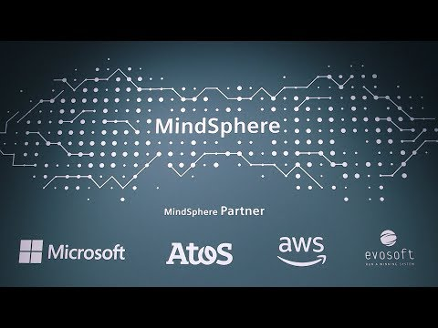 partners-at-the-mindsphere-lounge