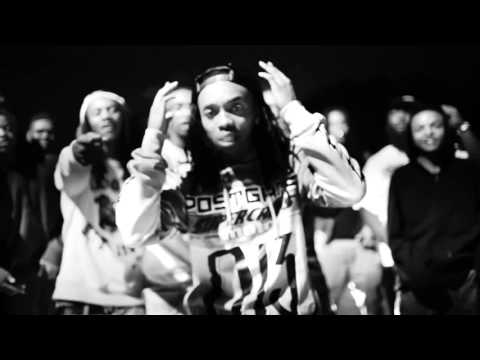 TeezyMontanna Ft Donkey Cartel - Welcome To The BOOT) OFFICIAL MUSIC VIDEO