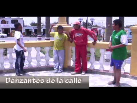 Documental el carmen - chincha