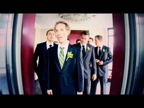 "(""Every Day"" - Rascal Flatts) Wedding Music Video: Tammy & Lee Nesbit"