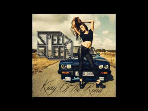 Speed Queen - King of the Road [EP] (2017)